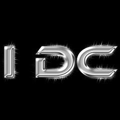 Imperial Diecast