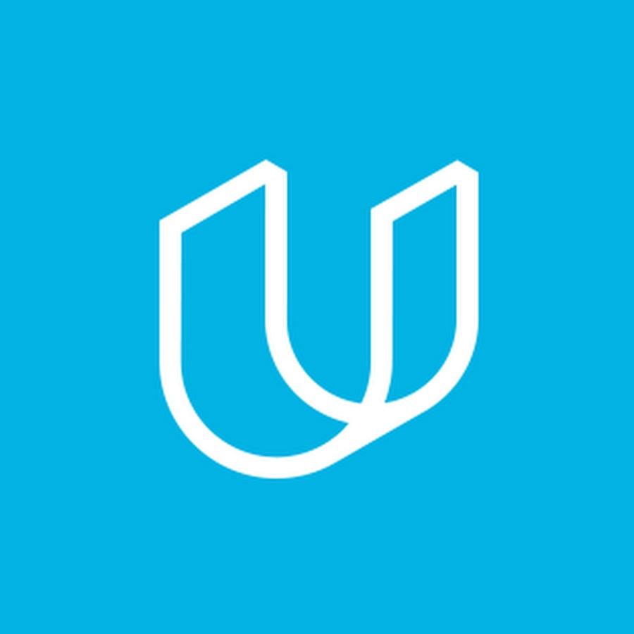 Udacity - YouTube