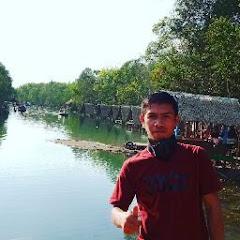 Rizal Mocca