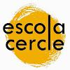 Escola Cercle