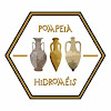 Pompeia Hidroméis