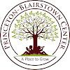 Princeton-Blairstown Center