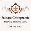 Sainato Chiropractic