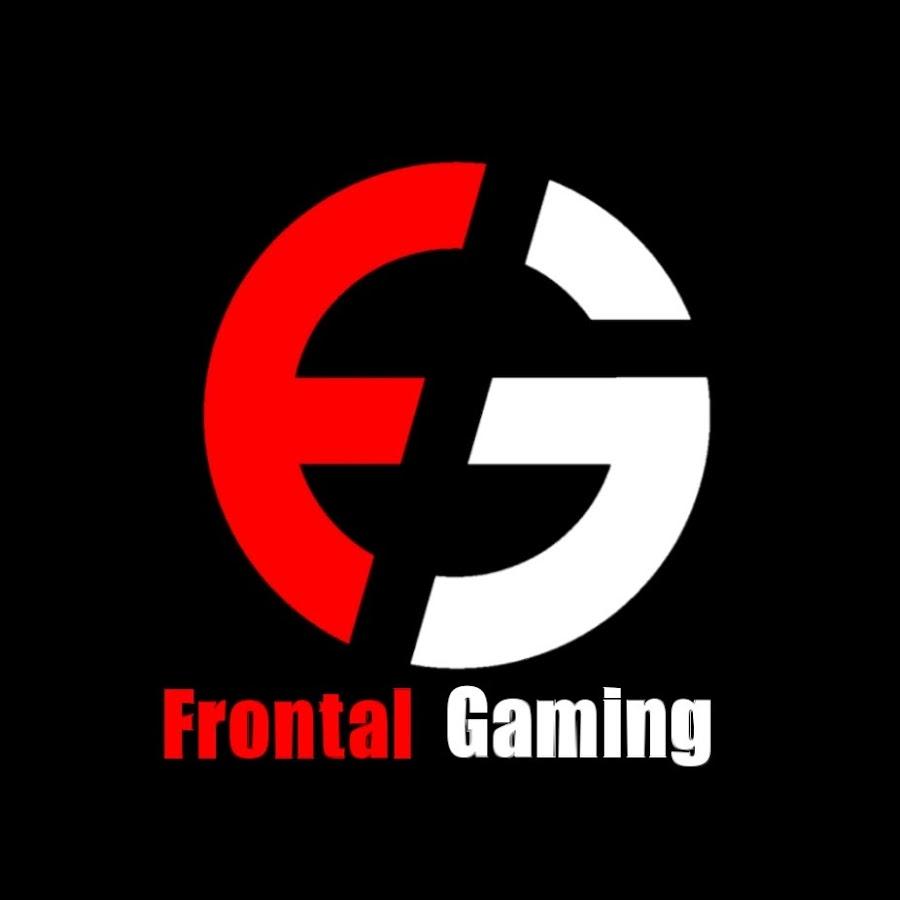 770 Gambar Frontal Gaming Keren Terbaik