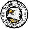 HawkCreekWildlife