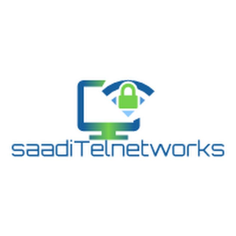 saaditel networks (saaditel-networks)