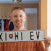 Kiwi EV adventures