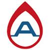 Aderco International SA