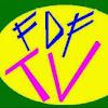 FDFTV