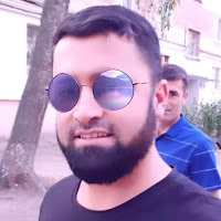 shaxrituz music net
