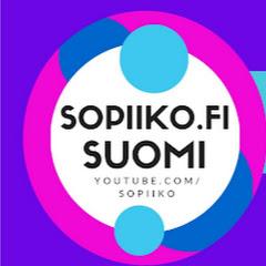 Sopiiko Fi