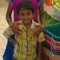 Mithun Surriya
