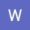 WellDee cosmetics