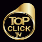Top Click Tv