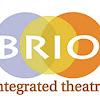 Brio Integrated Theatre