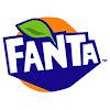 Fanta Magyarország