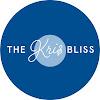 The Kris Bliss
