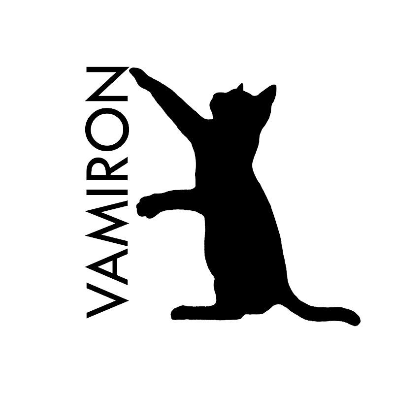Chovatelská stanice ruských modrých koček VAMIRON