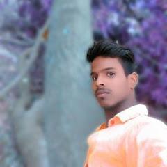 bhojpuri song mohit soni