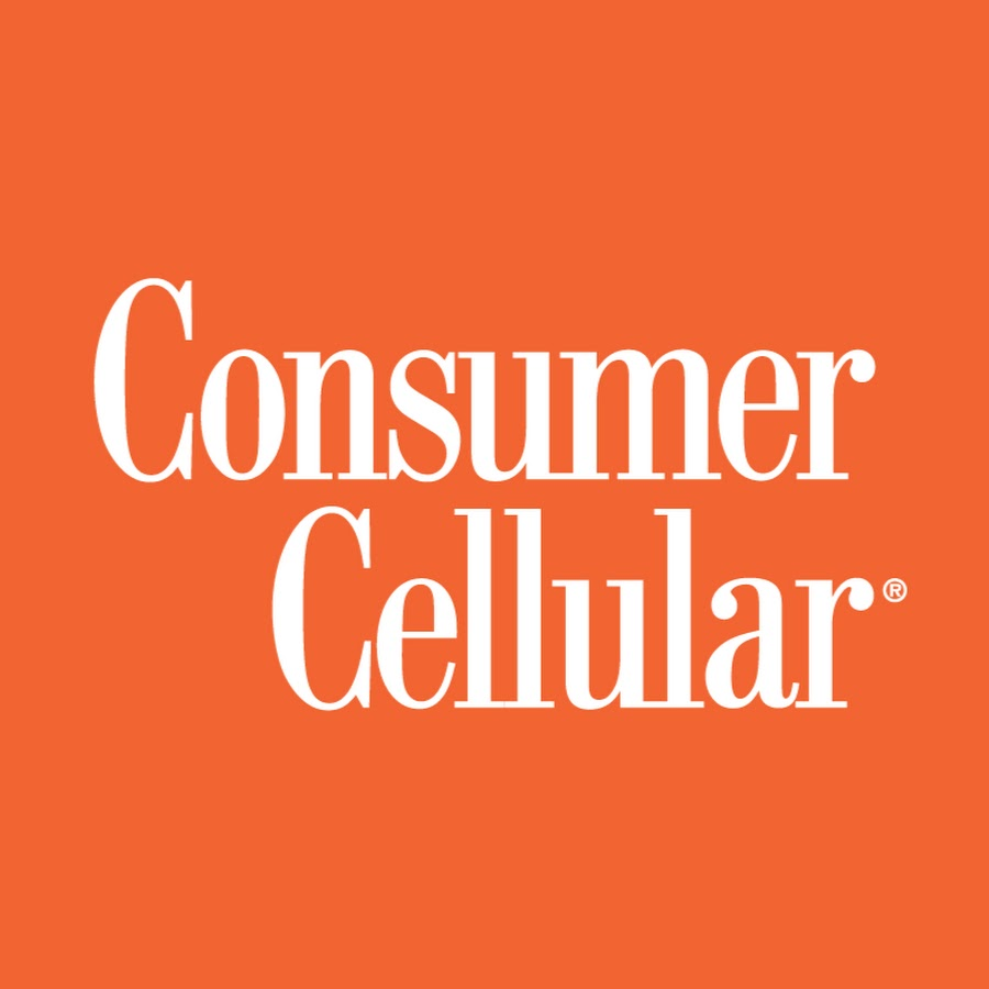 Consumer Cellular - YouTube