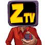 ZebrailTV