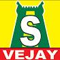 VejayAudios
