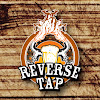 ReverseTap Official