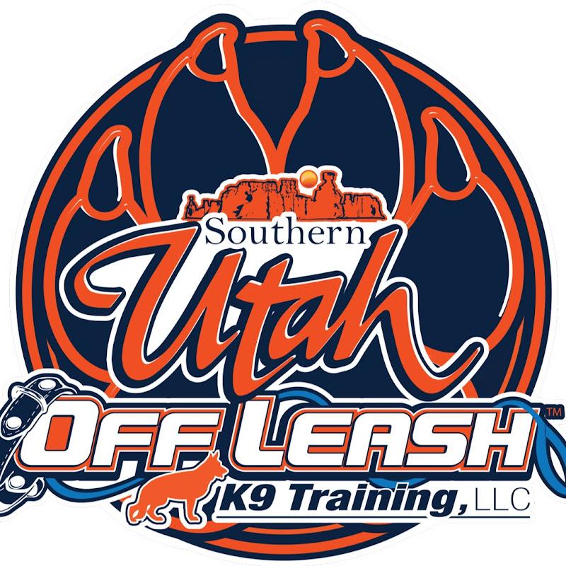 Off Leash K9 Training - Southern Utah