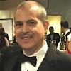 Rick Rahim