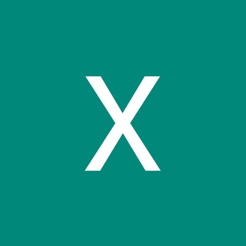XtinaxFan