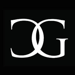 CreoGlass Design