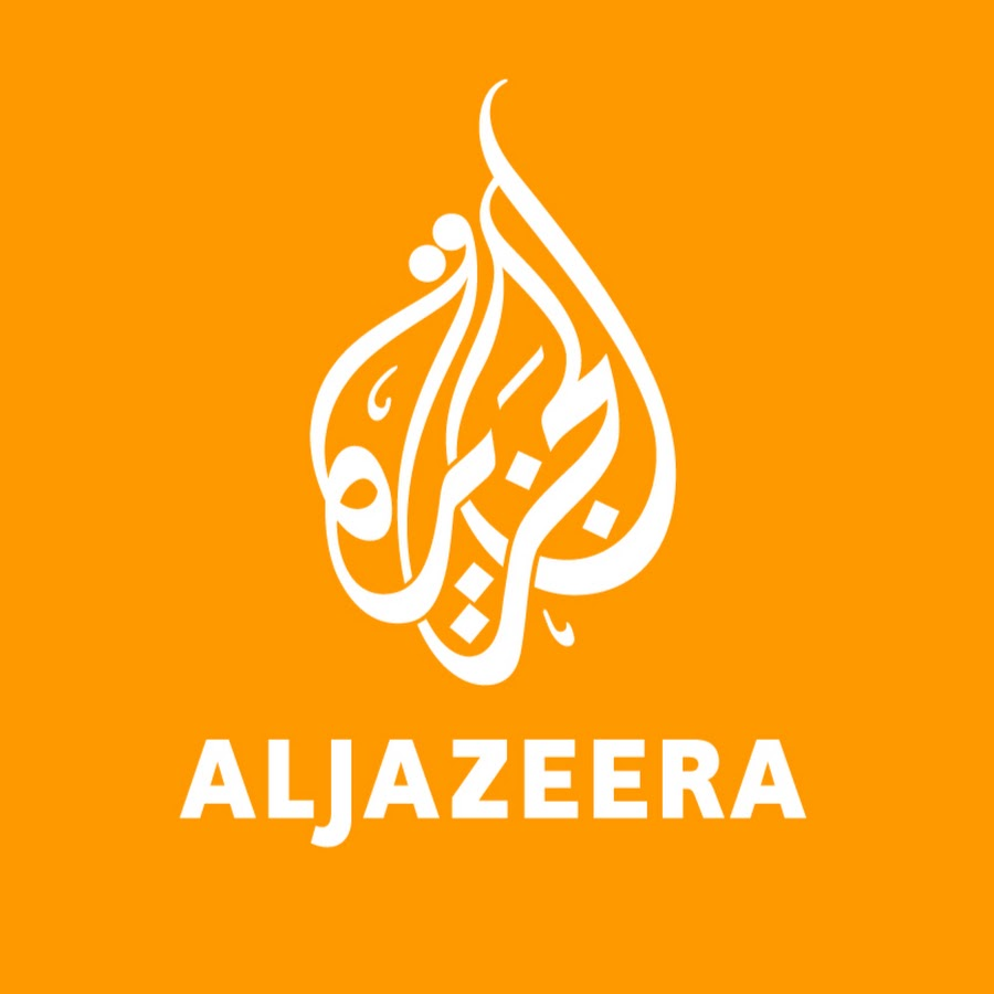 Al Jazeera English Youtube - roblox tv fox news breaking news youtube