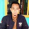 Abu Fariz