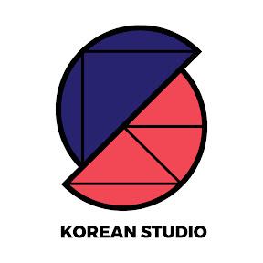 Korean Studio