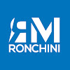 Ronchini Massimo