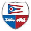 APTO   Association of Professional Towers - Ohio
