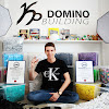 KP Dominobuilding