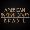 American Horror Story Brasil