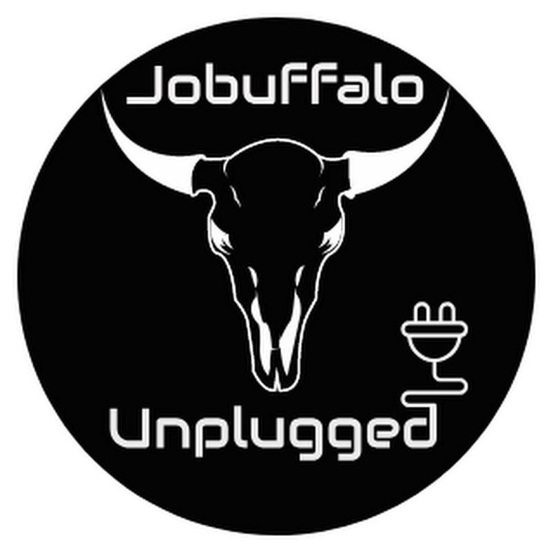 Jobuffalo Unplugged (jobuffalo-unplugged)