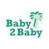 Baby2BabyCharity