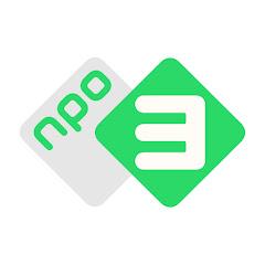 NPO 3 Net Worth