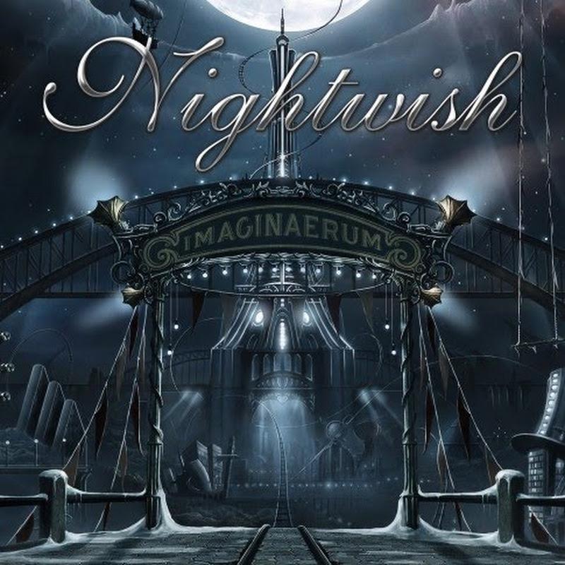 Nightwishimaginaerum YouTube channel image