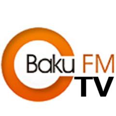 BakuFM