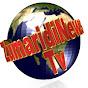ZumaridiNews Tv