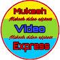 mukesh video express
