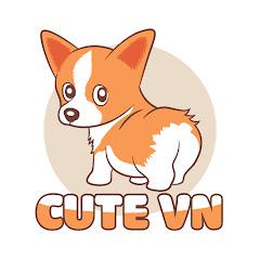 Cute VN Net Worth