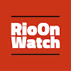RioOnWatchTV