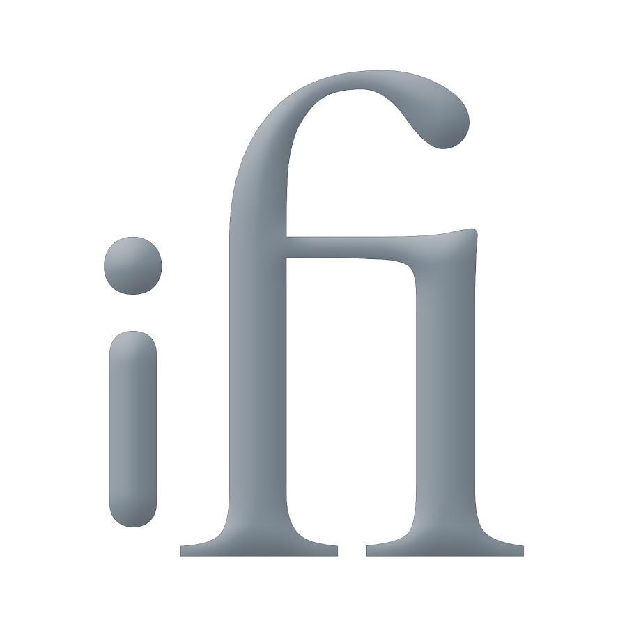iFi audio - YouTube