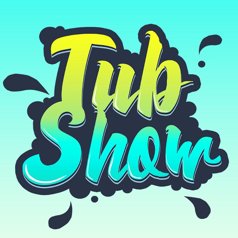 TUB Show
