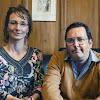 Herr & Frau Schneuwly